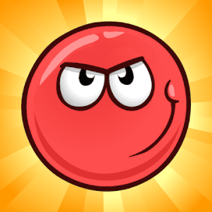 Red Ball 4 get the latest version apk review